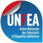 Union nationale des fabricants d'étiquettes adhésives