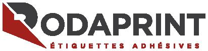 Rodaprint