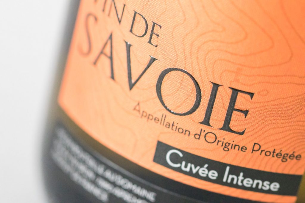 etiquette-vin-spiritueux-isere