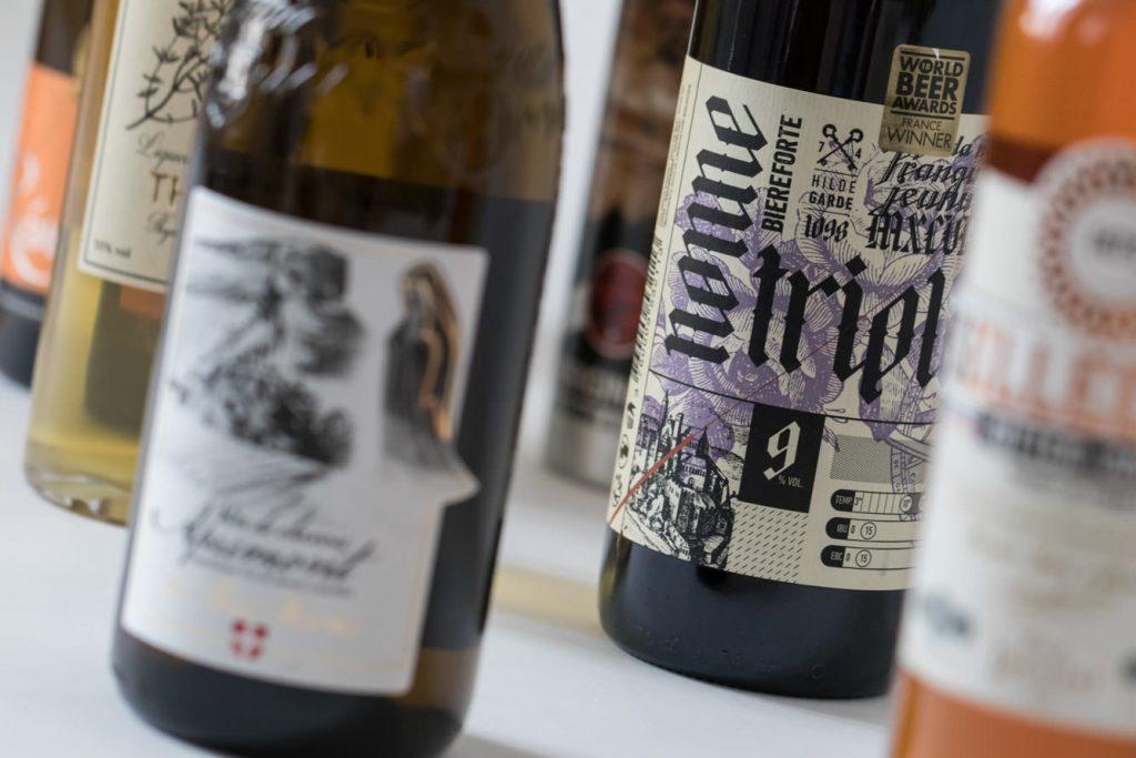 fabrication-etiquette-biere
