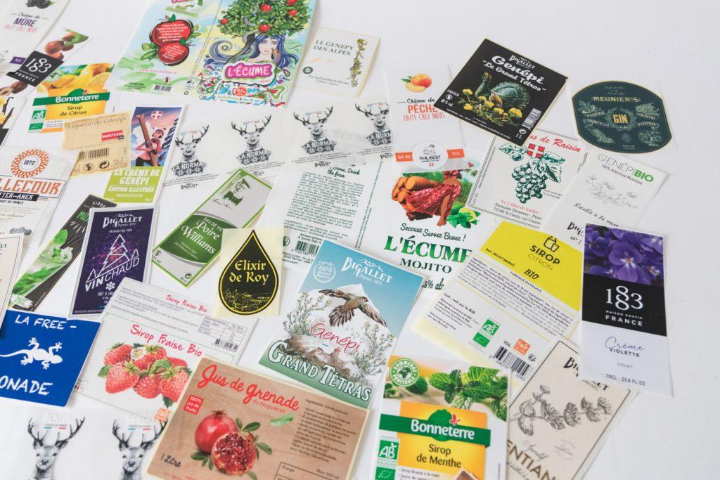 imprimeur-adhesifs-alimentaires