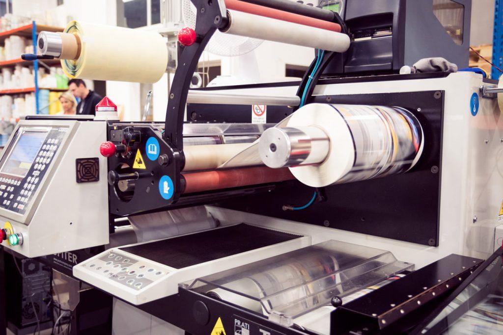 imprimante-adhesif